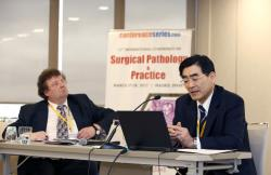 Title #cs/past-gallery/2704/1shigeru-hirabayashi-teikyo-university-of-science-japan-surgical-pathology-2017-conference-series-llc-1491484308
