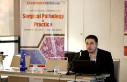 cs/past-gallery/2704/2eleftherios-ioannidis-national-and-kapodistrian-university-of-athens-greece-surgical-pathology-2017-conference-series-llc-1491484368.jpg