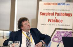 cs/past-gallery/2704/2j-rgen-hescheler-university-of-cologne-germany-surgical-pathology-2017-conference-series-llc-1491484260.jpg