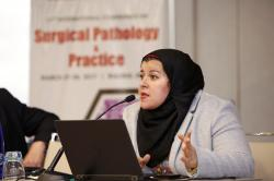 Title #cs/past-gallery/2704/2manar-ahmed-abdelrahman-mansoura-university-egypt-surgical-pathology-2017-conference-series-llc-1491484262