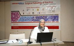 Title #cs/past-gallery/2704/2nafissa-el-badawy-ain-shams-university-egypt-surgical-pathology-2017-conference-series-llc-1491484264
