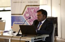 Title #cs/past-gallery/2704/2rajkumar-s-srinivasan-the-canberra-hospital-australia-surgical-pathology-2017-conference-series-llc-1491484378