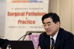 cs/past-gallery/2704/2shigeru-hirabayashi-teikyo-university-of-science-japan-surgical-pathology-2017-conference-series-llc-1491484266.jpg