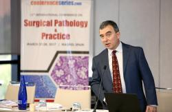 Title #cs/past-gallery/2704/3jes-s-garc-a-mart-n-university-of-alcal--spain-surgical-pathology-2017-conference-series-llc-1491484386