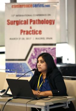 Title #cs/past-gallery/2704/3kokila-sreeramaiah-bangalore-medical-college-and-research-institute-india-surgical-pathology-2017-conference-series-llc-1491484272