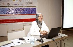 cs/past-gallery/2704/3nafissa-el-badawy-ain-shams-university-egypt-surgical-pathology-2017-conference-series-llc-1491484277.jpg