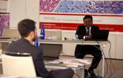 cs/past-gallery/2704/3rajkumar-s-srinivasan-the-canberra-hospital-australia-surgical-pathology-2017-conference-series-llc-1491484394.jpg