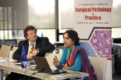 Title #cs/past-gallery/2704/3uma-nahar-saikia-post-graduate-institute-of-medical-education-and-research-india-surgical-pathology-2017-conference-series-llc-1491484290