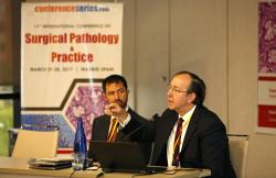 cs/past-gallery/2704/4calvo-manuel-felipe--complutense-university-of-madrid-spain-surgical-pathology-2017-conference-series-llc-1491484283.jpg