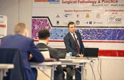 cs/past-gallery/2704/4jes-s-garc-a-mart-n-university-of-alcal--spain-surgical-pathology-2017-conference-series-llc-1491484396.jpg