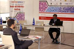 cs/past-gallery/2704/4rajkumar-s-srinivasan-the-canberra-hospital-australia-surgical-pathology-2017-conference-series-llc-1491484410.jpg