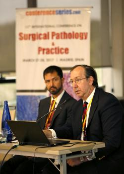 Title #cs/past-gallery/2704/5calvo-manuel-felipe--complutense-university-of-madrid-spain-surgical-pathology-2017-conference-series-llc-1491484322