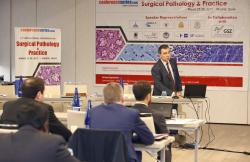 Title #cs/past-gallery/2704/5jes-s-garc-a-mart-n-university-of-alcal--spain-surgical-pathology-2017-conference-series-llc-1491484403