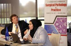 Title #cs/past-gallery/2704/5manar-ahmed-abdelrahman-mansoura-university-egypt-surgical-pathology-2017-conference-series-llc-1491484297
