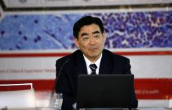 cs/past-gallery/2704/5shigeru-hirabayashi-teikyo-university-of-science-japan-surgical-pathology-2017-conference-series-llc-1491484303.jpg