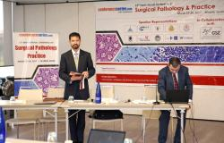 cs/past-gallery/2704/6jes-s-garc-a-mart-n-university-of-alcal--spain-surgical-pathology-2017-conference-series-llc-1491484414.jpg