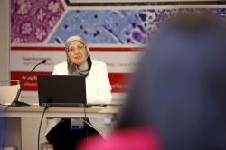 cs/past-gallery/2704/6nafissa-el-badawy-ain-shams-university-egypt-surgical-pathology-2017-conference-series-llc-1491484313.jpg