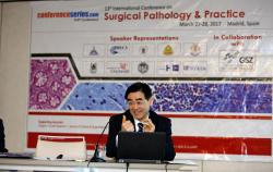 Title #cs/past-gallery/2704/6shigeru-hirabayashi-teikyo-university-of-science-japan-surgical-pathology-2017-conference-series-llc-1491484315