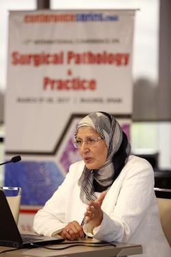 cs/past-gallery/2704/7nafissa-el-badawy-ain-shams-university-egypt-surgical-pathology-2017-conference-series-llc-1491484333.jpg