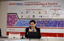 Title #cs/past-gallery/2704/7shigeru-hirabayashi-teikyo-university-of-science-japan-surgical-pathology-2017-conference-series-llc-1491484323