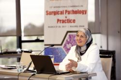 Title #cs/past-gallery/2704/8nafissa-el-badawy-ain-shams-university-egypt-surgical-pathology-2017-conference-series-llc-1491484326