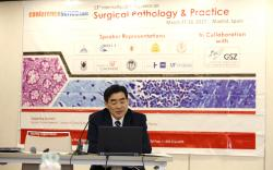Title #cs/past-gallery/2704/8shigeru-hirabayashi-teikyo-university-of-science-japan-surgical-pathology-2017-conference-series-llc-1491484338