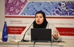 Title #cs/past-gallery/2704/manar-ahmed-abdelrahman-mansoura-university-egypt-surgical-pathology-2017-conference-series-llc-1491484349