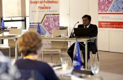 cs/past-gallery/2704/rajkumar-s-srinivasan-the-canberra-hospital-australia-surgical-pathology-2017-conference-series-llc-1491484421.jpg