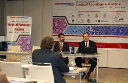 cs/past-gallery/2704/surgical-pathology-2017-conference-series-llc-1491484344.jpg