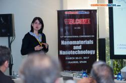Title #cs/past-gallery/2707/camelia-matei-ghimbeu-nanomaterials-2017-1-1491555414