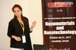cs/past-gallery/2707/francesca-costanzo-nanomaterials-2017-8-1491555419.jpg