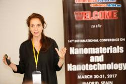 cs/past-gallery/2707/francesca-costanzo-nanomaterials-2017-9-1491555419.jpg