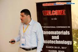 cs/past-gallery/2707/mohammad-i-younis-nanomaterials-2017-15-1491555438.jpg