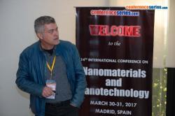 Title #cs/past-gallery/2707/pedro-gomez-romero-nanomaterials-2017-4-1491555447