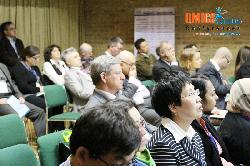 cs/past-gallery/271/biomarkers-conference-2014-university-of-oxford-uk-omics-group-international-11-1442906708.jpg