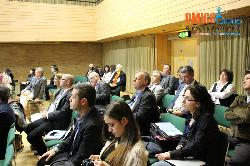 cs/past-gallery/271/biomarkers-conference-2014-university-of-oxford-uk-omics-group-international-12-1442906708.jpg