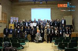 cs/past-gallery/271/biomarkers-conference-2014-university-of-oxford-uk-omics-group-international-15-1442906709.jpg