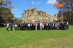 Title #cs/past-gallery/271/biomarkers-conference-2014-university-of-oxford-uk-omics-group-international-16-1442906710