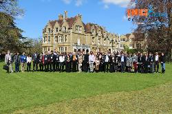 Title #cs/past-gallery/271/biomarkers-conference-2014-university-of-oxford-uk-omics-group-international-17-1442906710