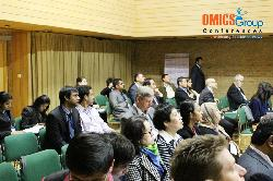Title #cs/past-gallery/271/biomarkers-conference-2014-university-of-oxford-uk-omics-group-international-2-1442906707