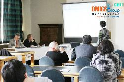 cs/past-gallery/271/biomarkers-conference-2014-university-of-oxford-uk-omics-group-international-30-1442906712.jpg