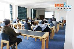 cs/past-gallery/271/biomarkers-conference-2014-university-of-oxford-uk-omics-group-international-31-1442906712.jpg