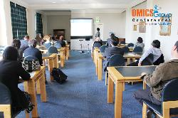 cs/past-gallery/271/biomarkers-conference-2014-university-of-oxford-uk-omics-group-international-32-1442906712.jpg