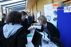 cs/past-gallery/271/biomarkers-conference-2014-university-of-oxford-uk-omics-group-international-4-1442906706.jpg