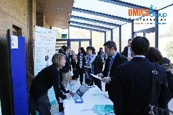 cs/past-gallery/271/biomarkers-conference-2014-university-of-oxford-uk-omics-group-international-5-1442906706.jpg