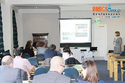 cs/past-gallery/271/biomarkers-conference-2014-university-of-oxford-uk-omics-group-international-6-1442906707.jpg