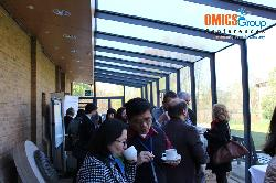 cs/past-gallery/271/biomarkers-conference-2014-university-of-oxford-uk-omics-group-international-7-1442906707.jpg