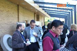 Title #cs/past-gallery/271/biomarkers-conference-2014-university-of-oxford-uk-omics-group-international-8-1442906707