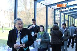cs/past-gallery/271/claudio-nicolini-nanoworld-institute-italy-biomarkers-conference-2014-omics-group-international-1442906714.jpg