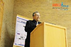 cs/past-gallery/271/claudio-nicolini-nanoworld-institute-italy-biomarkers-conference-2014-omics-group-international-2-1442906713.jpg